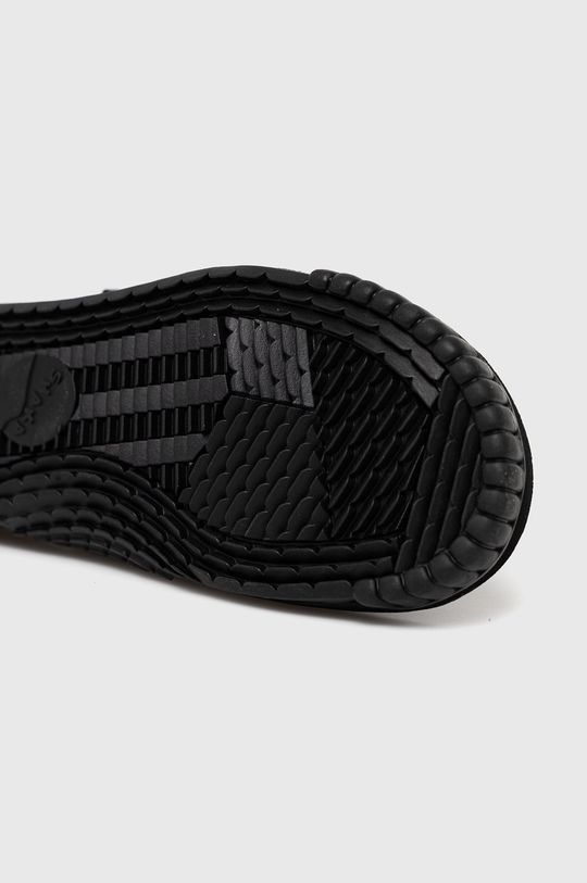 Shaka - Sandále Unisex