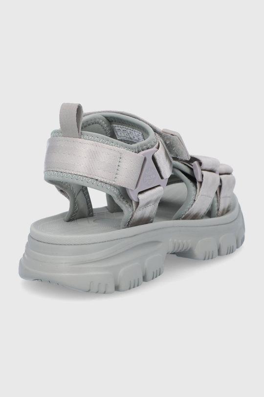 Shaka - Sandále  Zvršok: Textil Vnútro: Syntetická látka, Textil Podrážka: Syntetická látka