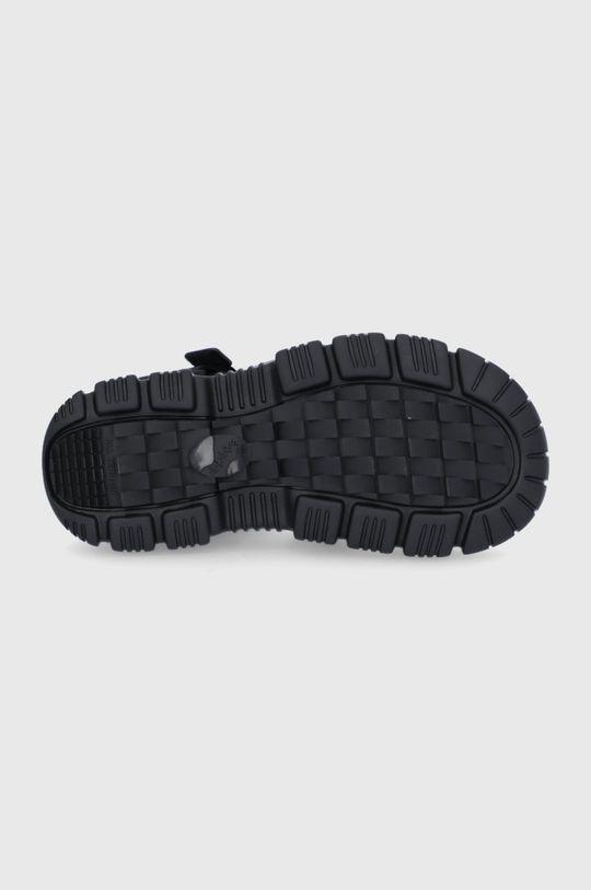 Shaka - Sandały Unisex