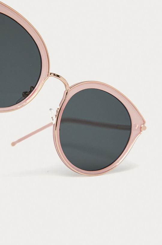 Vero Moda - Brýle  Plast