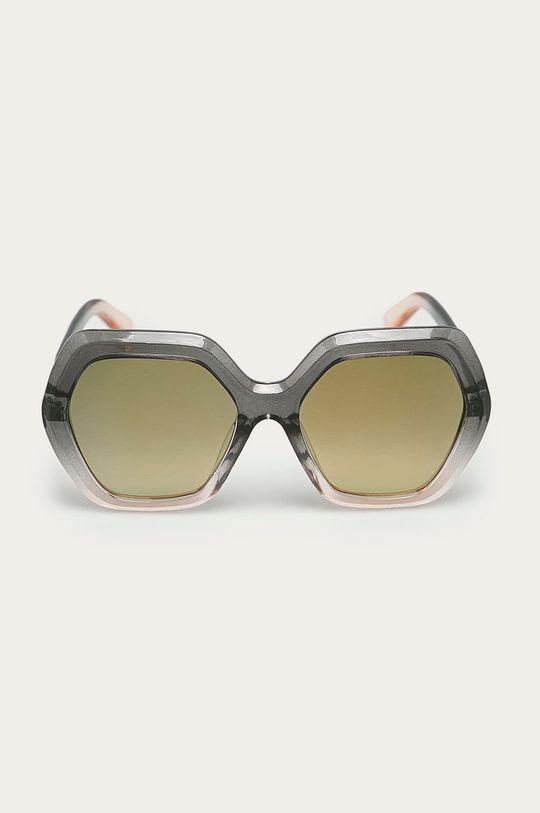 Vero Moda - Brýle grafitová