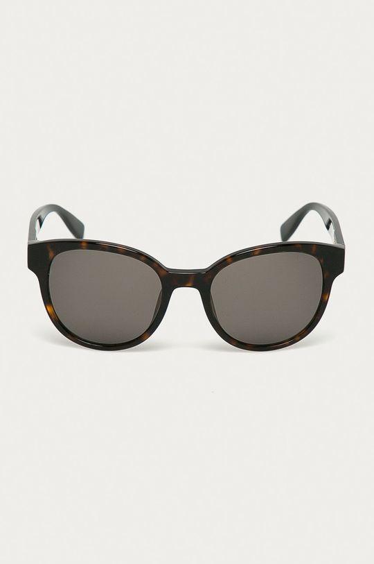 Furla - Brýle tmavě hnědá