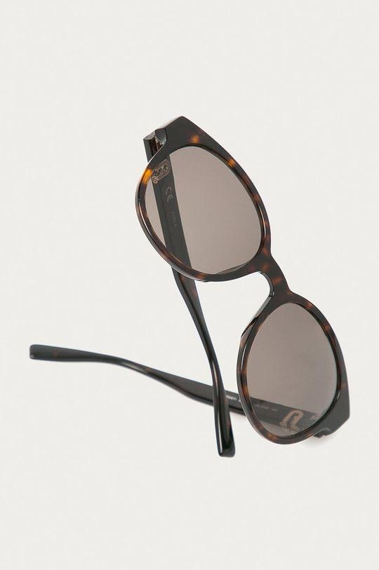 Furla - Brýle  Plast