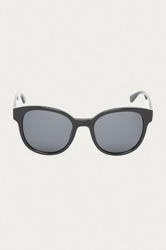 Furla - Okulary czarny