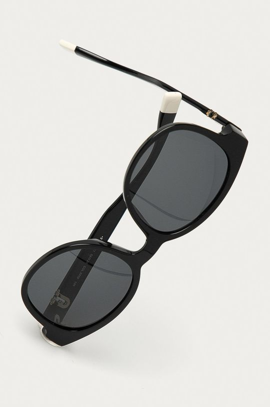 Furla - Okulary Plastik