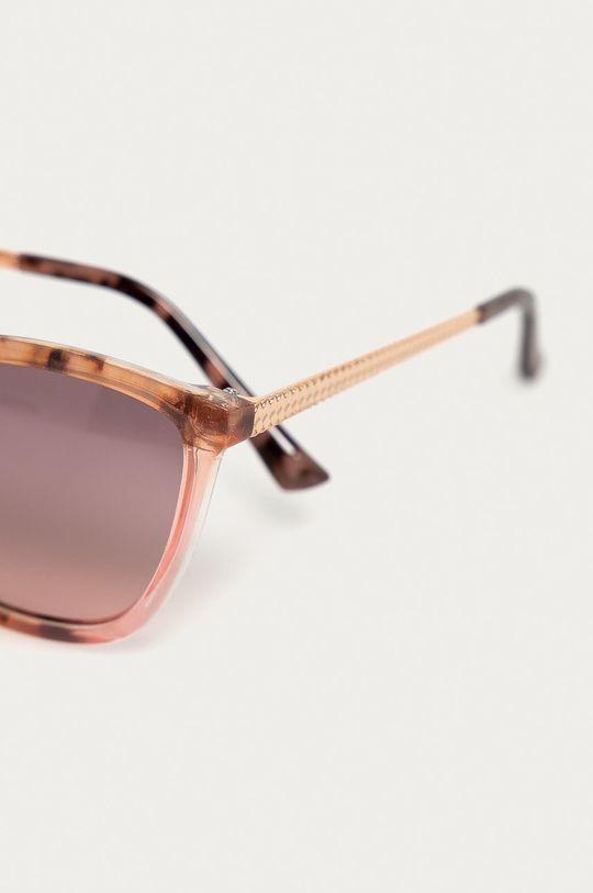 Haily's - Sluneční brýle  Umělá hmota, Kov