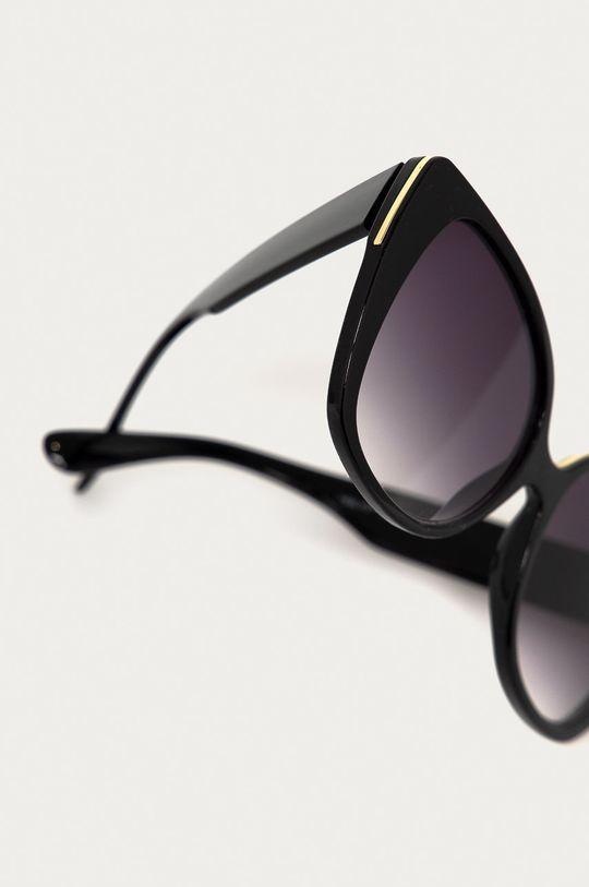 Haily's - Okulary przeciwsłoneczne Materiał syntetyczny