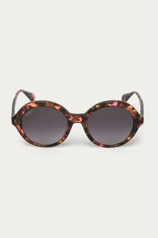MAX&Co. - Brýle hnědá