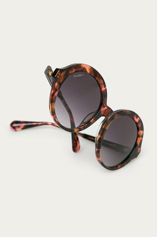 MAX&Co. - Brýle  100% Acetát