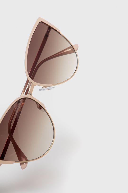Aldo - Okulary przeciwsłoneczne Graewia Materiał syntetyczny