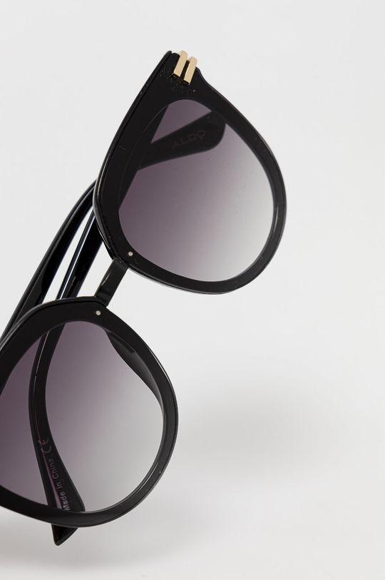 Aldo - Okulary przeciwsłoneczne Plastik