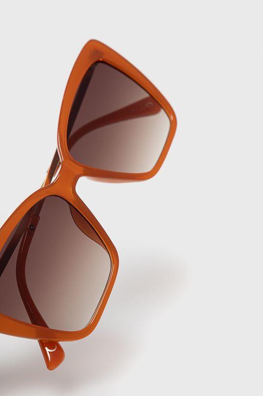 Aldo - Okulary przeciwsłoneczne Miriathiel Materiał syntetyczny