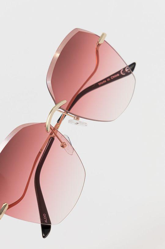 Aldo - Slnečné okuliare  Kov
