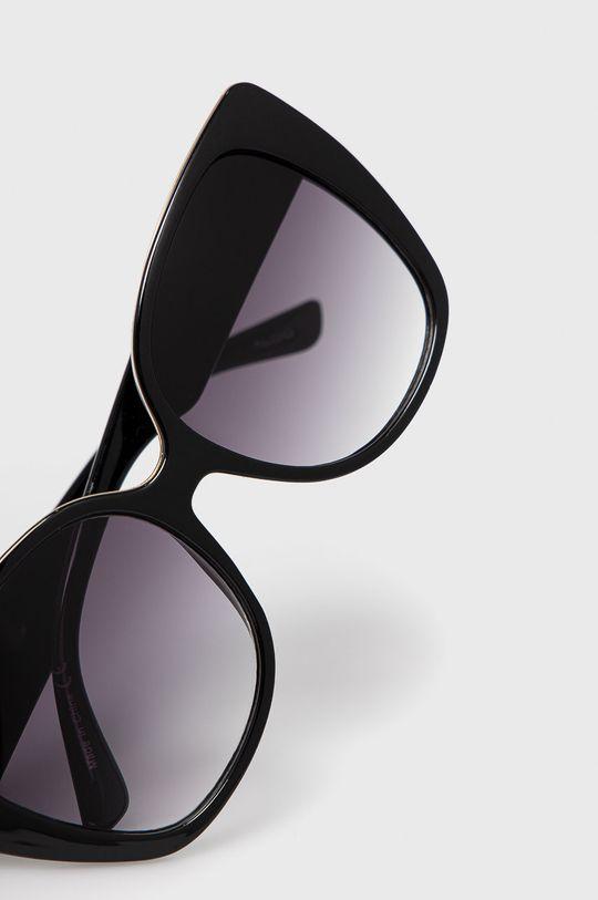 Aldo - Okulary przeciwsłoneczne Materiał syntetyczny