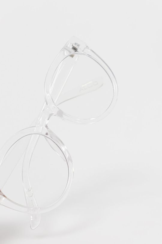 Aldo - Okulary Materiał syntetyczny