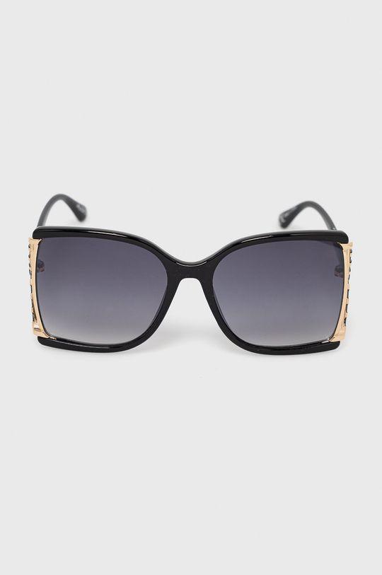 Aldo - Slnečné okuliare čierna