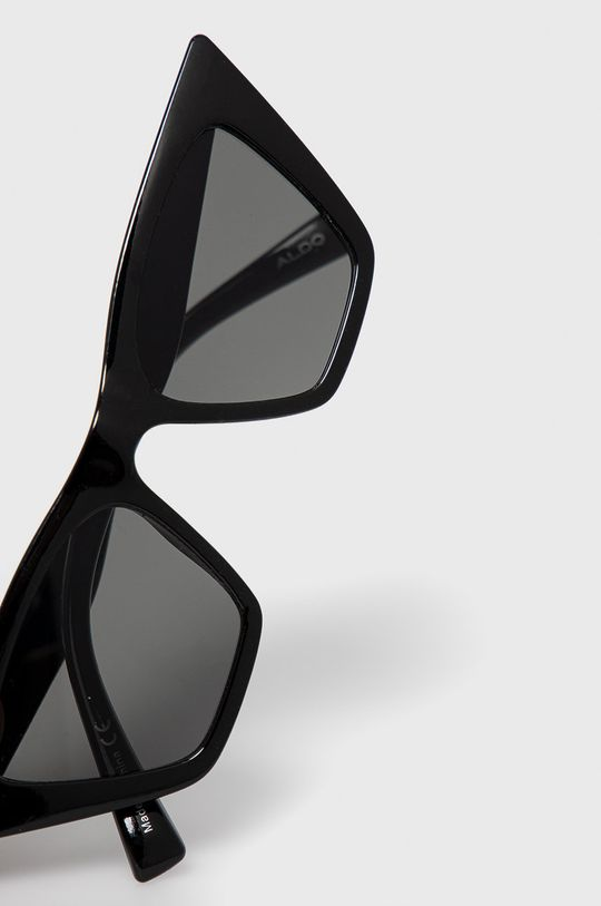 Aldo - Okulary przeciwsłoneczne Hareri Materiał syntetyczny