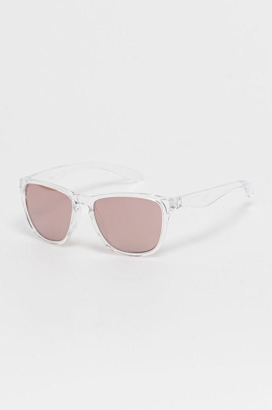 ružová 4F - Okuliare Dámsky