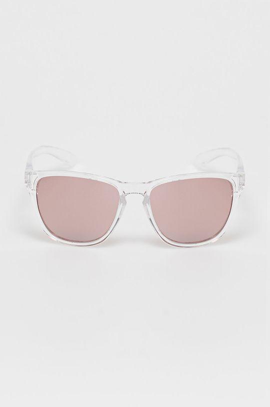 4F - Okuliare ružová