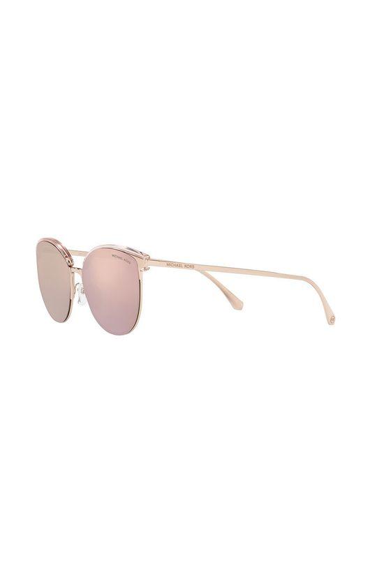 MICHAEL Michael Kors - Sluneční brýle 0MK1088  Umělá hmota, Kov