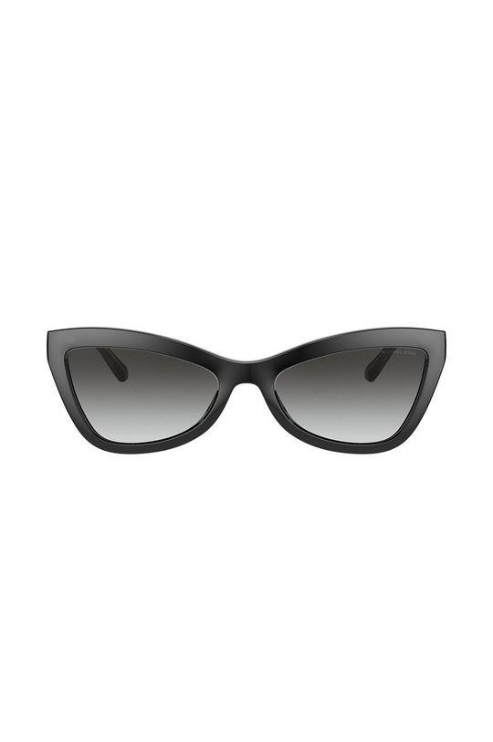 MICHAEL Michael Kors - Sluneční brýle 0MK2132U černá