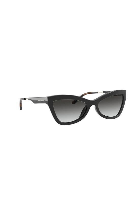 MICHAEL Michael Kors - Sluneční brýle 0MK2132U  Umělá hmota