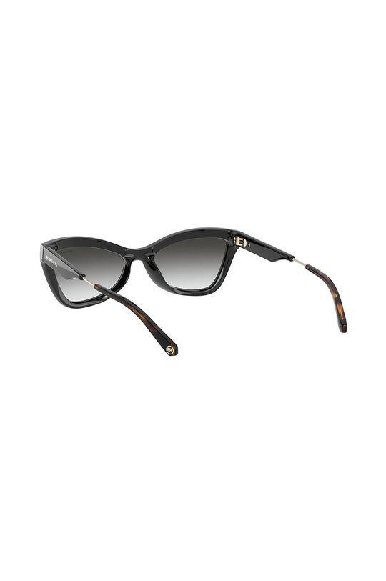 černá MICHAEL Michael Kors - Sluneční brýle 0MK2132U