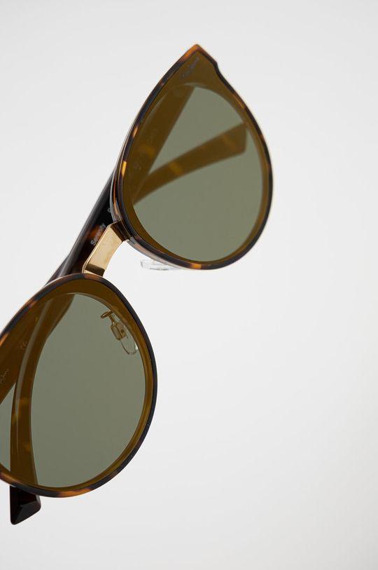 Pepe Jeans - Okulary przeciwsłoneczne Serenity Materiał syntetyczny