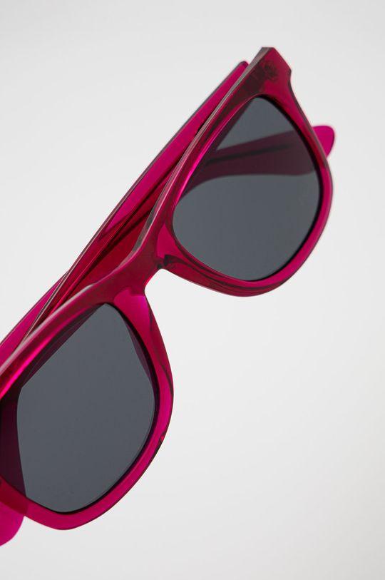 Pepe Jeans - Sluneční brýle Way  Umělá hmota