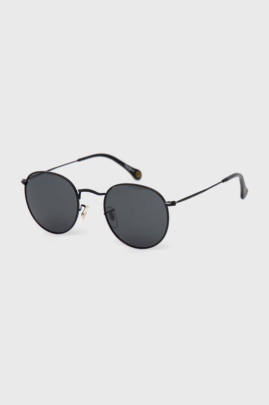 černá Pepe Jeans - Sluneční brýle Dámský