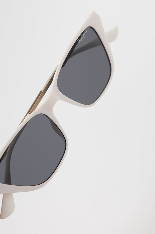 Pepe Jeans - Okulary przeciwsłoneczne Piper Materiał syntetyczny