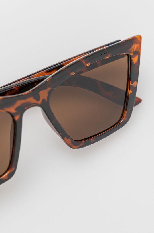 Noisy May - Okulary przeciwsłoneczne Materiał syntetyczny