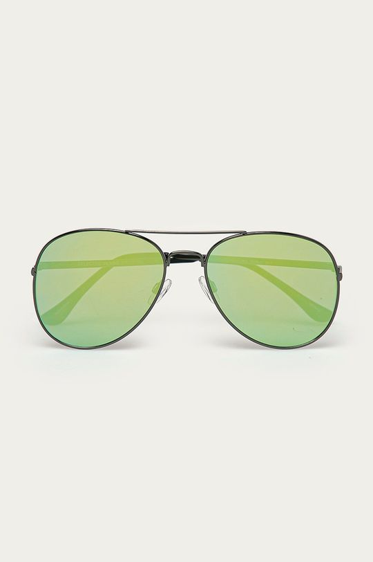 Selected - Sluneční brýle  100% Umělá hmota