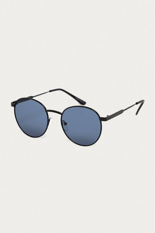 czarny Only & Sons - Okulary przeciwsłoneczne Męski