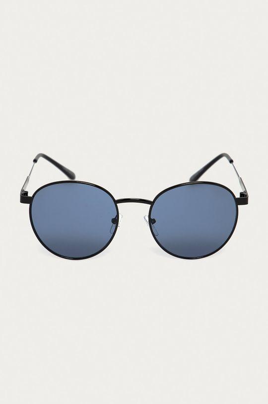 Only & Sons - Okulary przeciwsłoneczne czarny
