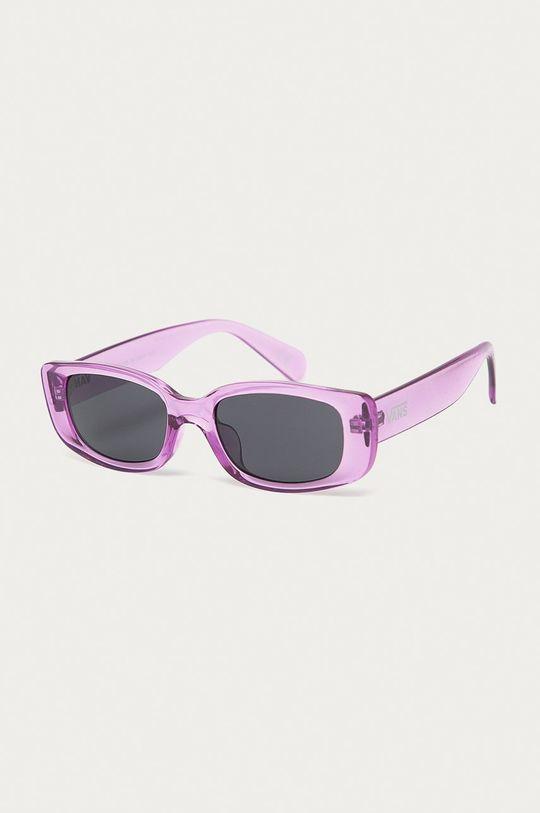 fialová Vans - Brýle Pánský