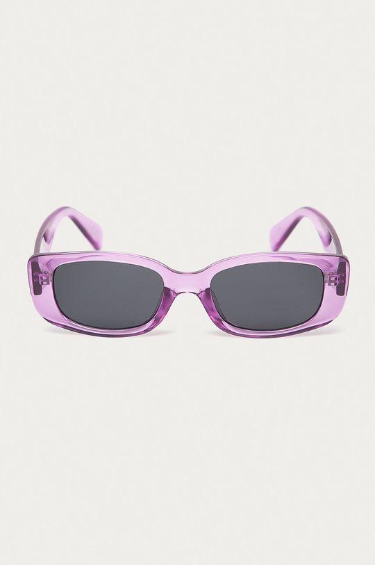 Vans - Brýle fialová