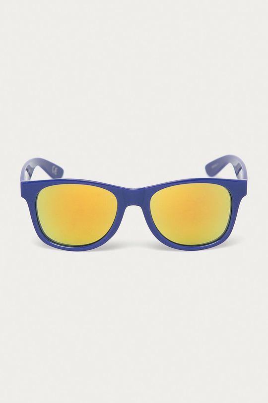 Vans - Brýle VN000LC0Z731 modrá