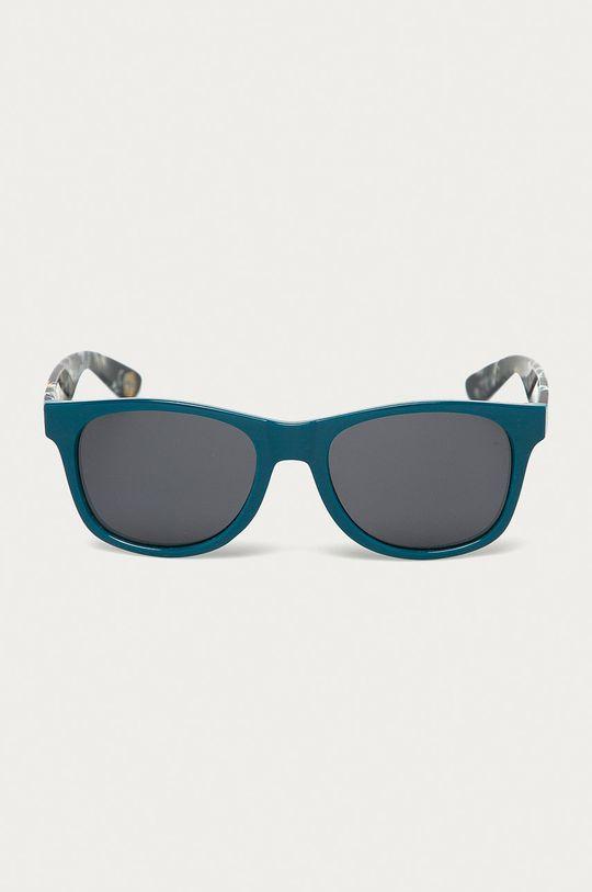 Vans - Okulary granatowy