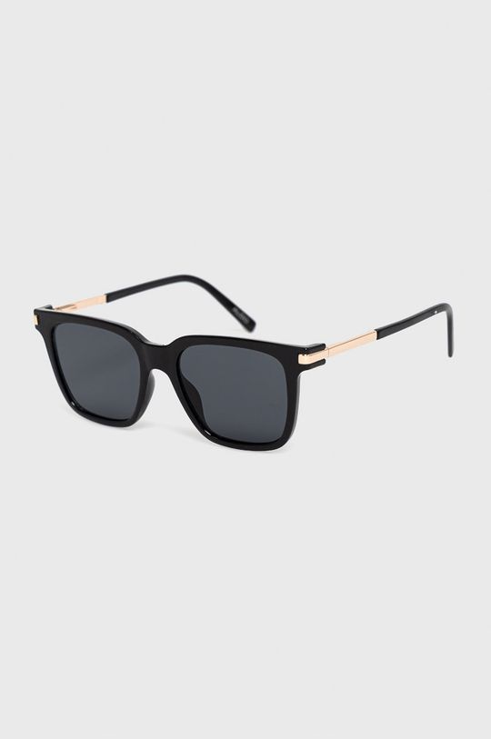 černá Aldo - Brýle Pánský