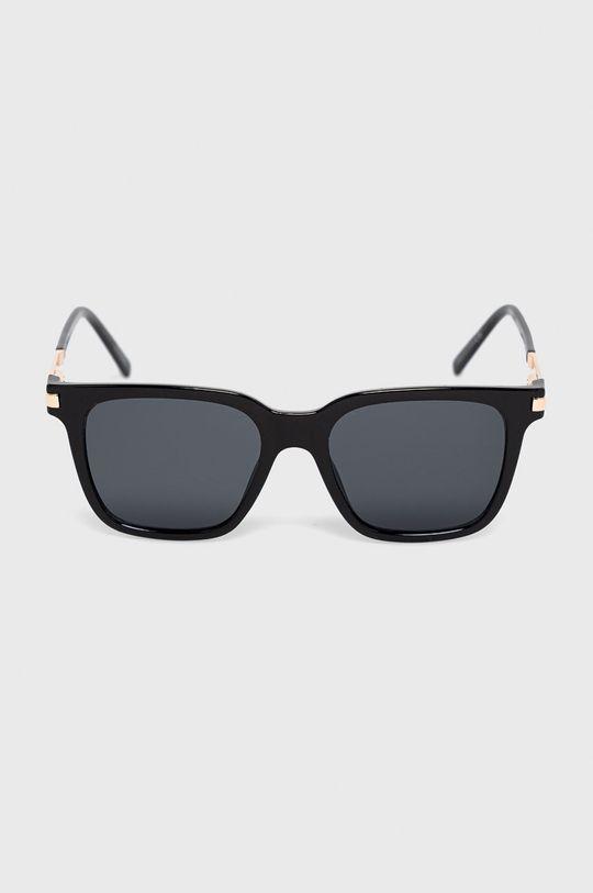Aldo - Brýle černá