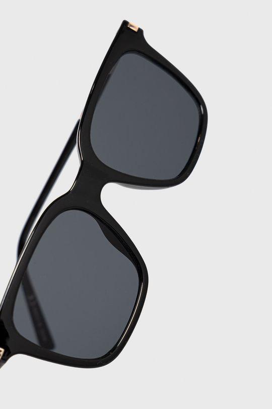 Aldo - Brýle  Umělá hmota