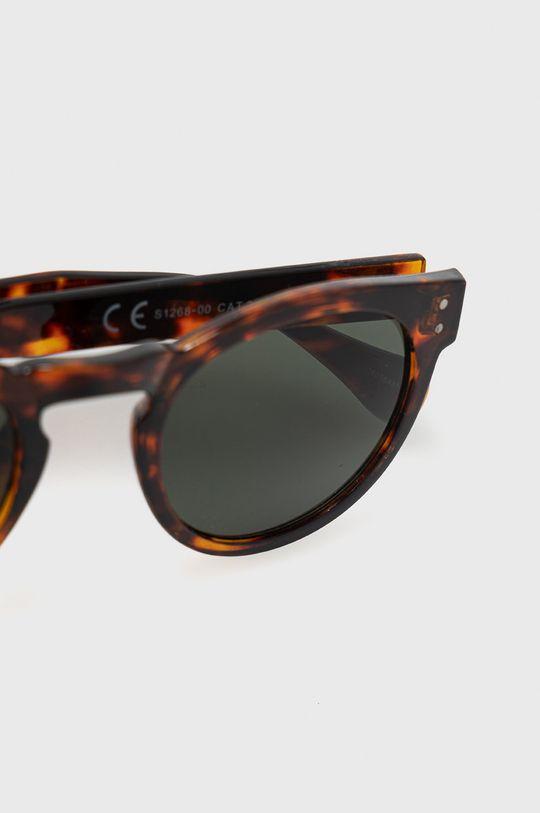 Selected - Slnečné okuliare  Zvršok: Syntetická látka, Kov