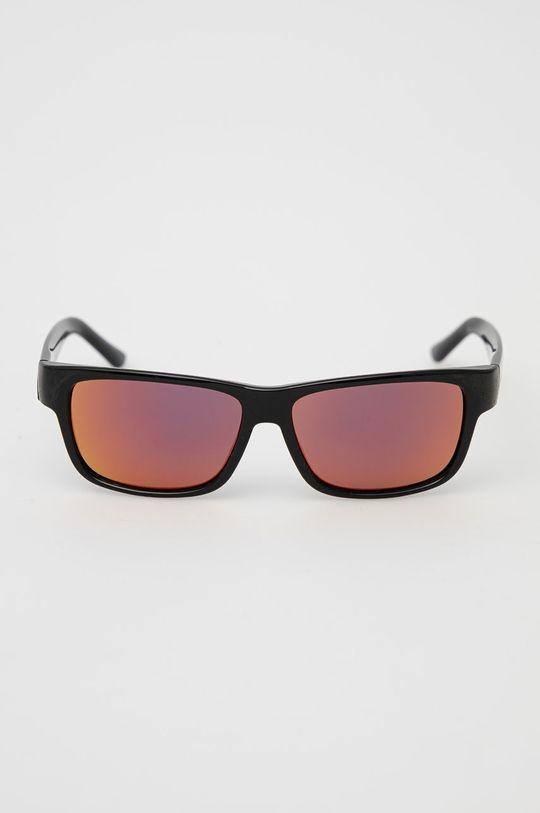 Pepe Jeans - Sluneční brýle černá