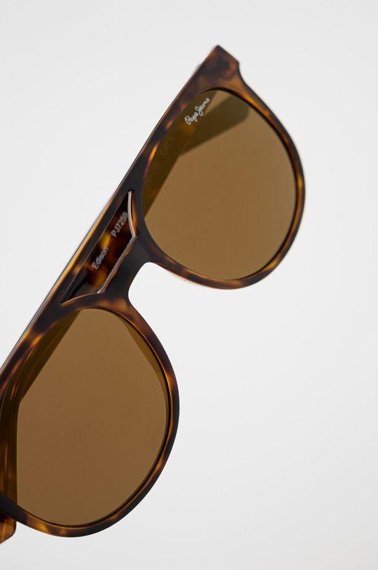 Pepe Jeans - Sluneční brýle  Umělá hmota
