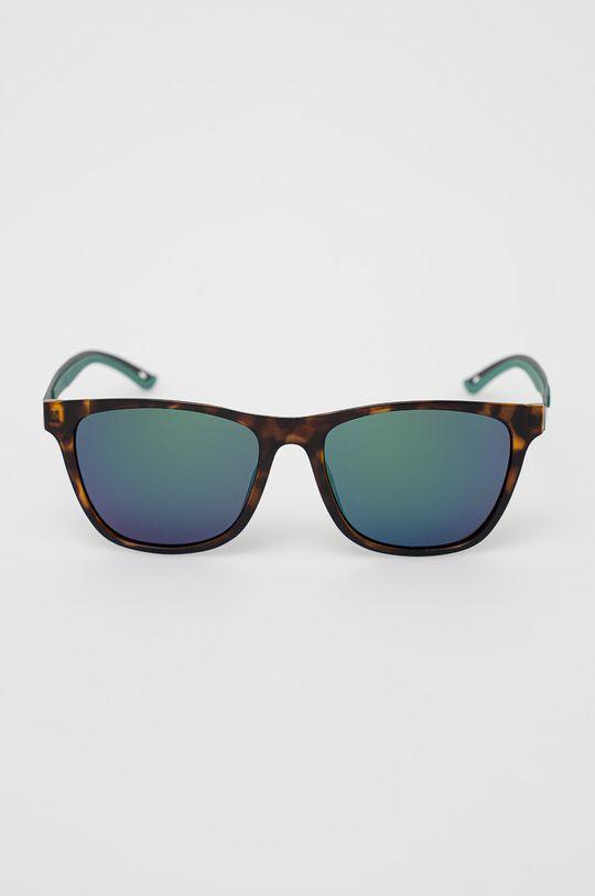 Pepe Jeans - Sluneční brýle Sport Wayfarer vícebarevná