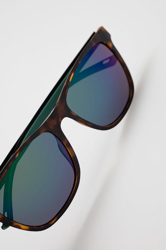 Pepe Jeans - Sluneční brýle Sport Wayfarer  Umělá hmota