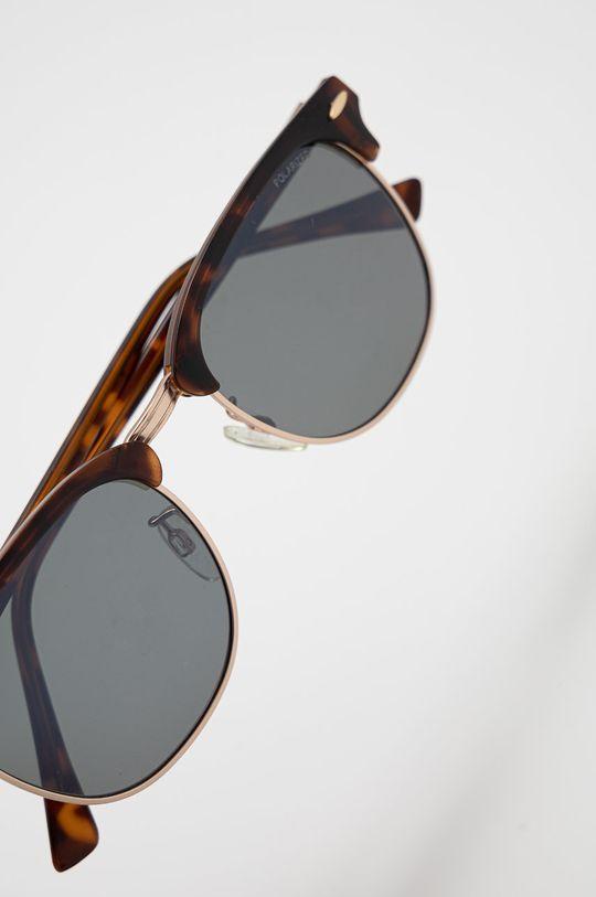 Pepe Jeans - Sluneční brýle Clubmaster  Umělá hmota, Kov