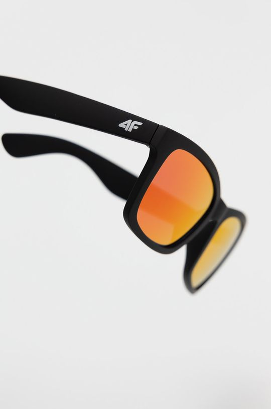 4F - Sluneční brýle  Umělá hmota