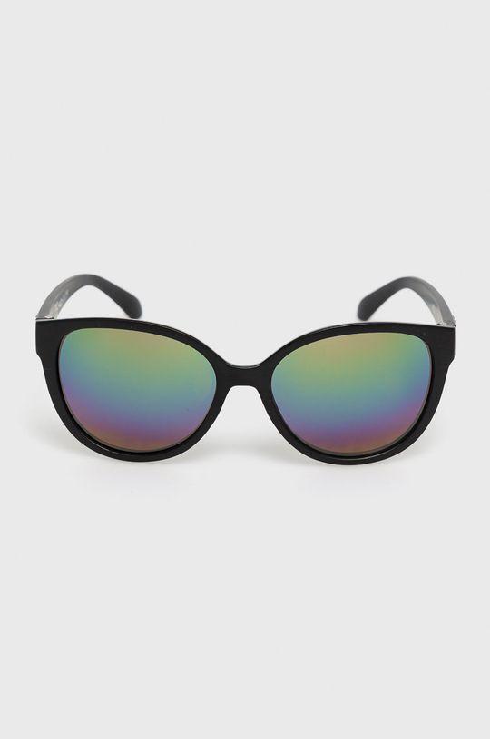 4F - Okulary przeciwsłoneczne multicolor
